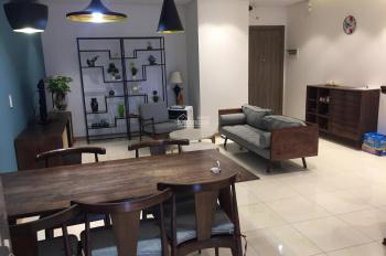 Danh sách căn hộ 2 - 3PN full đồ đẹp, chung cư 250 Minh Khai, Hai Bà Trưng, MTG
