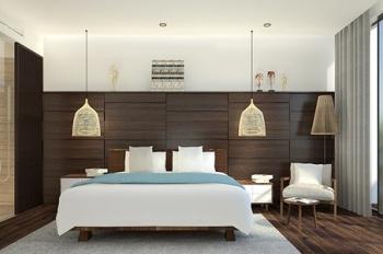 Bán 150 phòng khách sạn sát biển Thùy Vân - Bãi Sau Vũng Tàu tiêu chuẩn 4 sao - 0901464976