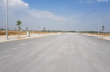 Bán lô đất khu công nghiệp Tam Phước, Biên Hòa, Đồng Nai, giá 710 triệu, LH: 0937147501 coi đất