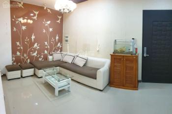 Cho thuê CH Hoàng Kim Thế Gia Bình Tân, có nội thất, 2PN, giá 7tr/tháng, căn 3PN 8.5tr/tháng