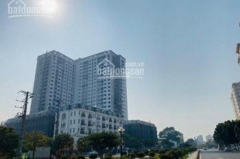 TSG Lotus Sài Đồng tiêu chuẩn sống mới + vị trí đắt giá nhất quận Long Biên