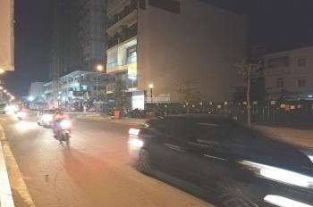 Bán đất mặt tiền đường Số 4, VCN Phước Hải, trung tâm kinh doanh sầm uất, LH: 0905540700