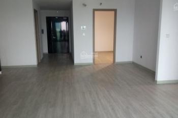 Cho thuê căn hộ 3 phòng ngủ chung cư One 18 Ngọc Lâm đồ cơ bản, giá 13 tr/th: 0829911592
