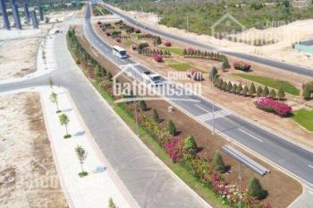 Cần bán nhanh một số nền đẹp dự án Golden Bay 602 Cam Ranh, giá đầu tư, liên hệ CĐT: 0931771393