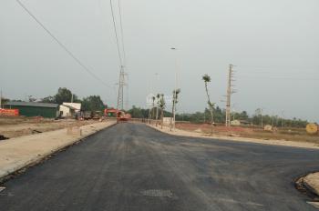 Đất nền chính chủ cần bán tại khu đất đấu giá phường Nam Viêm, thành phố Phúc Yên, Vĩnh Phúc