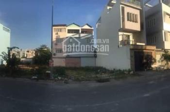 Tôi cần bán gấp lô đất góc 2 MT đường Trần Văn Giàu, Bình Tân, Tân Tạo gần bến xe Miền Tây