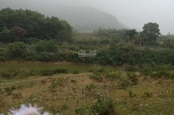 Bán đất gần resort Nhà Của Tớ và Xanh Villas, hơn 1tr/m2