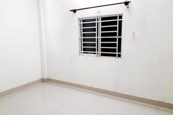 Phòng cho thuê giá rẻ - hẻm 824 Huỳnh Tấn Phát Q.7