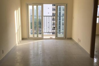 Cho thuê căn hộ 2 phòng ngủ chung cư Bộ Công An, nhà đẹp view thoáng giá chỉ 9tr/tháng