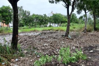 Bán lô đất 13C Green Life ngay mặt tiền Nguyễn Văn Linh, diện tích 5x17m, giá cực rẻ 3,23 tỷ