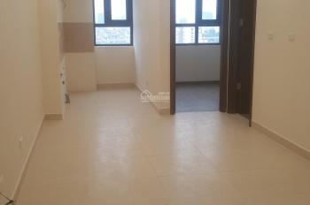 Chính chủ cho thuê CH 2 phòng ngủ FLC Green Apartment 18A Phạm Hùng, giá siêu rẻ chỉ 8,5 tr/th