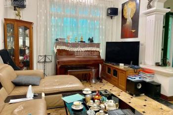Cần bán, nhà 204 Trần Duy Hưng lô góc.62m Giá 5.2 tỷ. CALL 0913781956