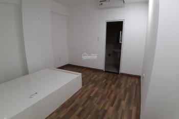 Cho thuê căn hộ cao cấp Citizen mặt tiền đường 9A khu Trung Sơn giá 4.5tr/th. LH: 0902826966