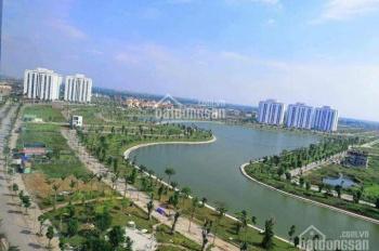 Sở hữu liền tay liền kề Thanh Hà, với giá chỉ nhỉnh 2 tỷ - 0965.055.658