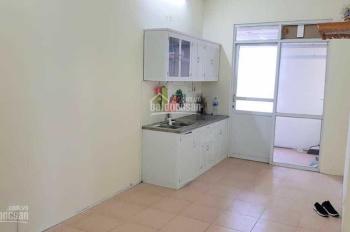 Cho thuê chung cư VP6 Linh Đàm 70m2, có 2PN + 2WC giá 4,8tr/tháng, LH: 0902127450