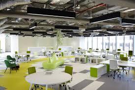 Cho thuê nhà mặt tiền làm văn phòng, ngân hàng 3 lầu, 8*25m, Hùng Vương, P4, Q5, 150tr