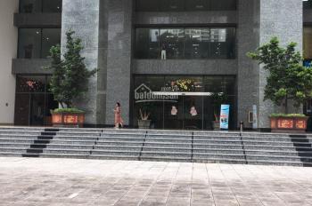 250 nghìn/m2/th - cho thuê văn phòng khu vực Trung Hòa Nhân Chính - DT 100 - 700m2