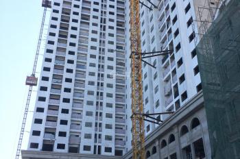 TSG Lotus Sài Đồng, Long Biên, căn 86m2 3PN, giá chỉ 2,13 tỷ. Hỗ trợ LS 0%, ân hạn 2 năm