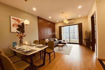 Lotus Long Biên cùng cư dân đón xuân Canh Tý mua nhà gia lộc, CK 8% vào GTCH. Giá chỉ 1,89 tỷ/căn