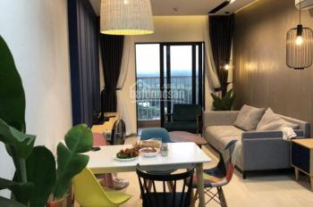 Căn hộ Era Town 3 phòng ngủ cho thuê giá 9 triệu/tháng. LH/Zalo: 0902787770