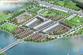 Chính chủ cần bán lô đất khu nhà ở Sông Cây Khế, phường 12, thành phố Vũng Tàu