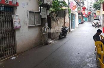 Mảnh đất siêu hiếm 130m2 khu đô thị Mỗ Lao, Quận Hà Đông, chỉ 9,6 tỷ 0979253118