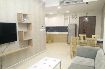 Cần cho thuê căn hộ Topaz City 2PN - 3PN giá tốt. LH: 0909694939 - A Khánh để xem nhà