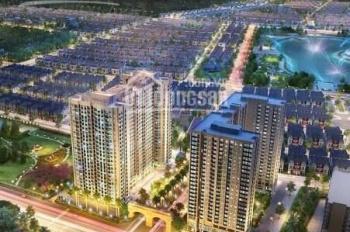 Hot biệt thự 7 tỷ, tại khu đô thị Dương Nội, Hà Đông, 0943482485