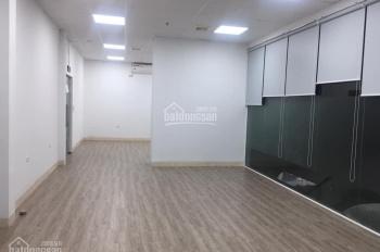 Chính chủ cho thuê lâu dài 62m2 sàn TM căn 225 Chung cư HVQP, KĐT Tây Hồ Tây, giá siêu rẻ