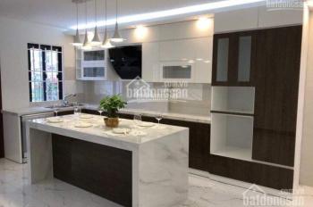 CC Cần bán gấp nhà mặt phố Lê Ngọc Hân quận Hai Bà Trưng, 150m2 x mặt tiền siêu đẹp, 0962.897.686