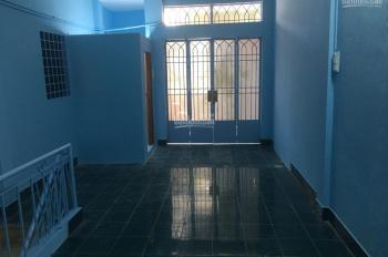 Nhà cho thuê nguyên căn -  mặt tiền đường Phạm Thế Hiển - 22 triệu/tháng (có thương lượng) 150.5m2