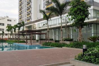 Bán căn hộ Opal Boulevard Phạm Văn Đồng CDT Ha An Đất Xanh Lh 0914805616
