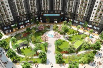 Tôi cần bán căn hộ chung cư ở Phúc Đồng - Long Biên - khoảng 70 m2, giá 1,470 tỷ