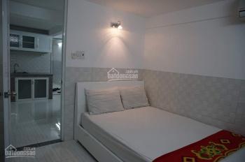 Cho thuê nhà, căn hộ chung cư mini, đầy đủ nội thất, 272 QL50, P6, Q. 8