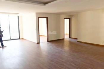 Bán các căn hộ Ngoại Giao Đoàn 3PN, 4PN tầng trung view hồ công viên và Hồ Tây