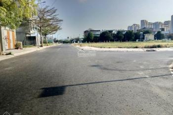 Bán đất nền Đường 27, Q. Thủ Đức gần Giga Mall giá 2,4 tỷ, SHR, XDTD, LH 0931274690 Ngọc