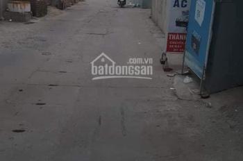 Bán đất sổ đỏ: Ở phường Hùng Vương Phúc Yên Vĩnh Phúc, giá rẻ - đường ô tô vào tốt. 03.5912.5902