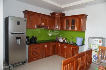 Cần bán gấp nhà ngay mặt tiền Hà Huy Giáp - Q12, DTSD 170m2