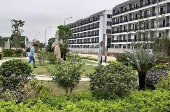 Bán nhà đất TP Phúc Yên, gần trường, siêu thị, chợ, trường học cách Hà Nội 30P. LH 03.5912.5902
