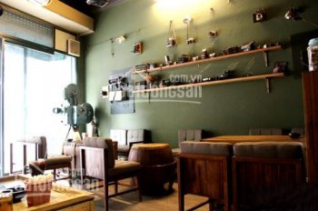Cho thuê nhà ngõ Thái Thịnh, Phường Láng Hạ, Quận Đống Đa Hà Nội cách mp 20m, Mr Hùng 0928872222