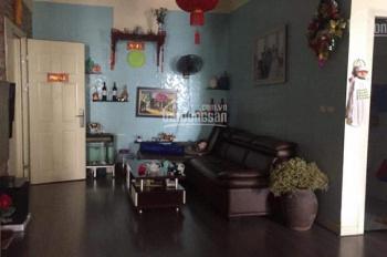 Chính chủ bán căn hộ 70m2, 2 ngủ tại Nam Xa La