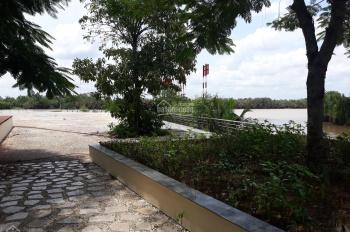 Tổng tất tần tật đất nền có sổ đỏ cá nhân DA KDL BCR đường Tam Đa Quận 9 giá 29tr/m2. LH 0909797786