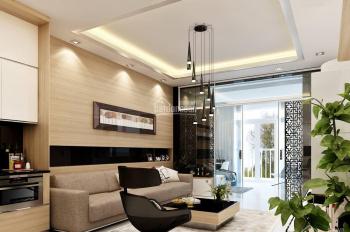 Cho thuê chung cư C37 Bắc Hà Tower, 84m2, 2PN, 2WC, full đồ cao cấp, 10tr, LH Phượng 0384008351