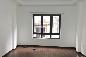 Bán nhà tại Xuân La, Tây Hồ, 35m2 xây 4 tầng, gần đường Võ Chí Công, giá 2.65 tỷ