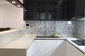 Cần cho thuê căn hộ Garden Court 1 - Phú Mỹ Hưng - nhà đẹp, 3 phòng, LH: 091 994 9004