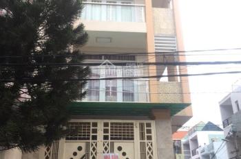 Nhà MTKD Vành Đai Trong, 5x20m, 3.5 tấm, 16,5 tỷ. LH 0937325069
