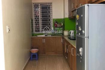 Bán gấp căn hộ 166m2 chung cư CT5C Văn Khê, 3 phòng ngủ, full nội thất. Giá 2.35 tỷ