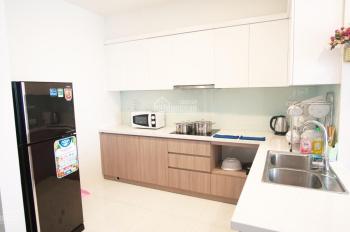 Chính chủ cần bán căn hộ tầng 10, 68m2 tòa Green Bay Premium, full nội thất, hướng ĐN. 0984181192