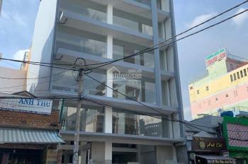 Cho thuê nhà mặt tiền kinh doanh 5 lầu đường Nguyễn Sơn, P. Phú Thọ Hòa, Tân Phú