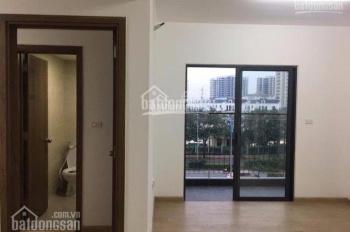 Cho thuê CH chung cư Hope Residence Phúc Đồng Long Biên có tủ bếp giá 6tr/th căn 69m2 - 0982656698